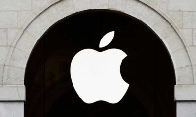 Apple'dan Malatya'da iş ilanı