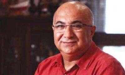 Arif Verimli, Müge Anlı ile Tatlı Sert programından neden ayrıldı?