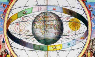 Astroloji bugünlerde neden çok popüler?