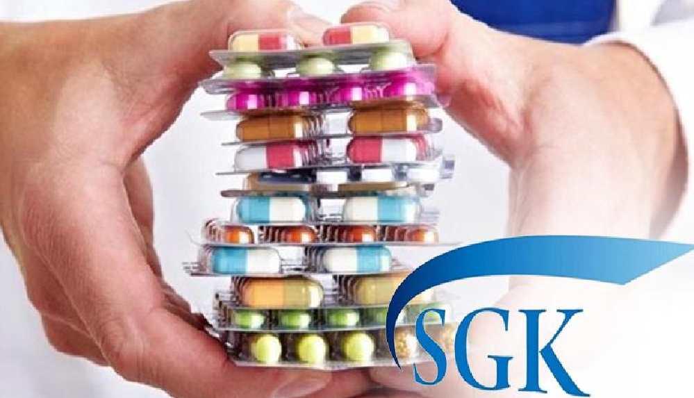 Bakan Selçuk: 87 ilaç geri ödeme listesine alındı