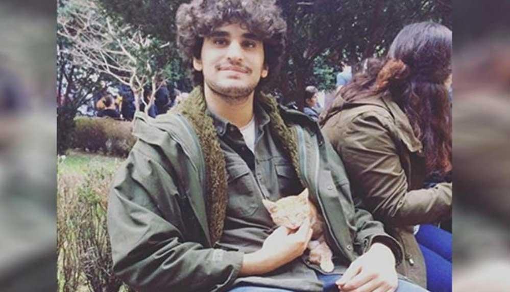 Boğaziçi protestolarında tutuklu sayısı 11 oldu