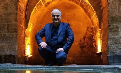 Boğaziçilileri tehdit eden dekan Cevdet Kılıç'a soruşturma