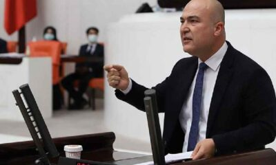 CHP'li Bakan: Orduyu Hulusi Akar'a göre dizayn ettiniz!