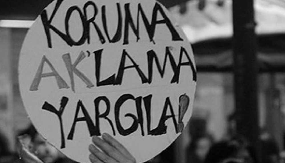 Mersin'de 2 kızına cinsel istismarda bulunduğu iddiasıyla yargılanan baba beraat etti