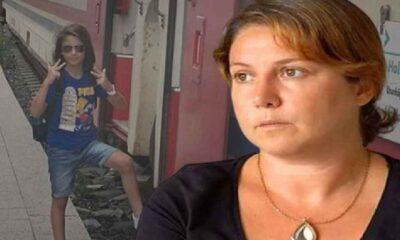Mısra Öz'e sosyal medyadan yoğun destek