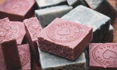 Covid-19'a karşı en etkili sabun hangisi?