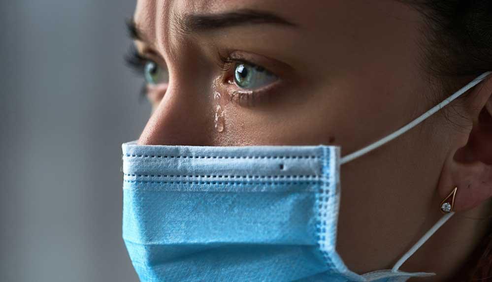Covid endişesi kanserde erken tanıyı önlüyor