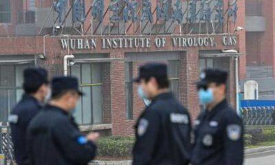 DSÖ heyeti: Çin ilk Covid-19 vakalarına ait ham bilgileri vermedi