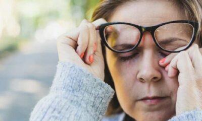 Doğru gözlük kullanımı nasıl olmalı?