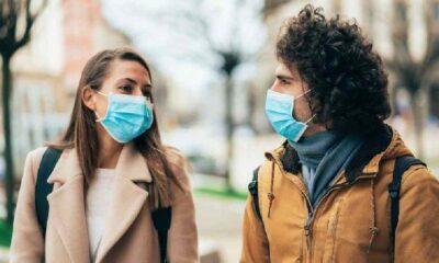Dr. Fauci normale dönüş için tarih verdi: Yıl sonunda gerçekleşebilir, ancak hala maske takıyor olabiliriz