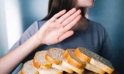 Düşük kaliteli karbonhidratlarla beslenirken dikkat!