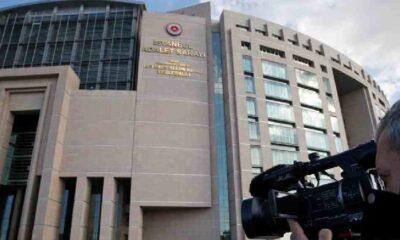 Ekonomiye zarar vermekle suçlanan gazeteciler yargılanmaya devam ediyor