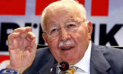 Erbakan, ölümünün 10. yılında Ayasofya'da anılacak
