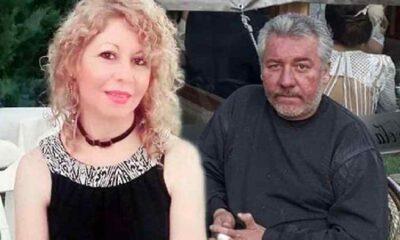 Eşini öldüren kocadan savunma: Kıskanmak suçsa suç işliyorum