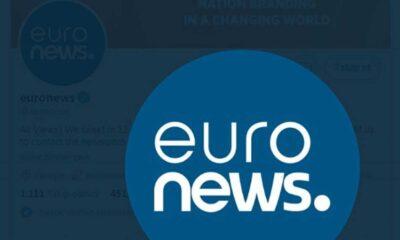 Euronews, Türkçe ve İtalyanca yayınlarına son veriyor
