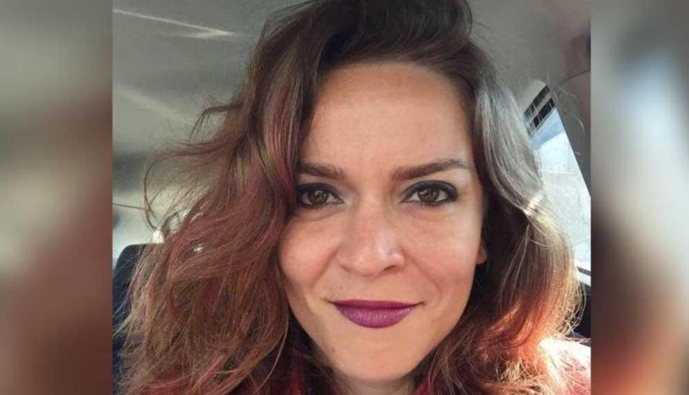 Evrensel yazarı Ayşen Şahin'e 'halkı kin ve düşmanlığa tahrik suçlaması