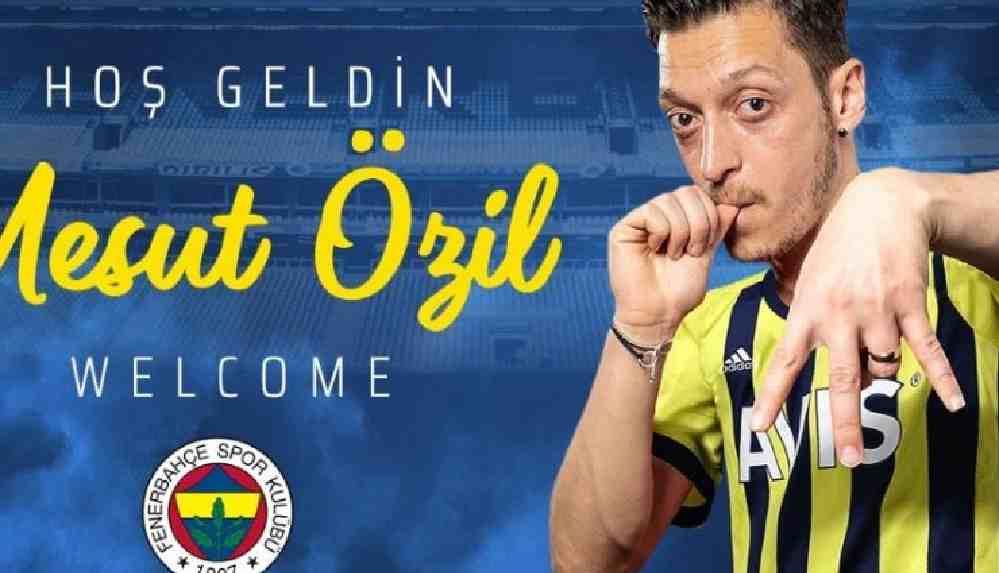 Fenerbahçe, Ocak ayında dünya rekoru kırdı