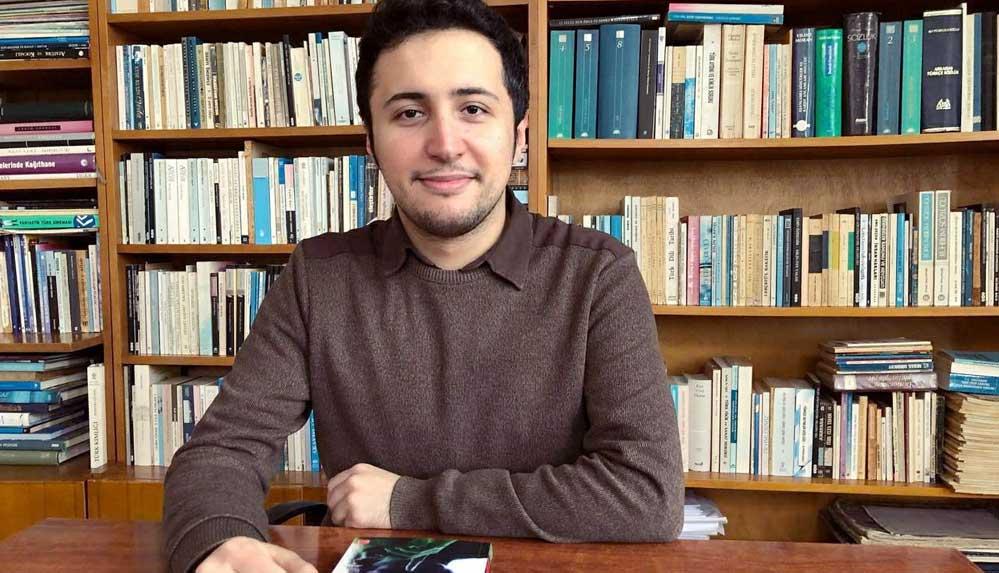 Gazeteci Hakan Erol'dan iddia: Acun Ilıcalı, Adnan Oktar cemaati içinde aktif bir rol oynadı