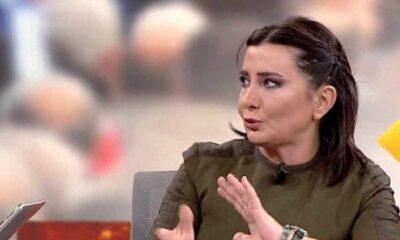 HaberTürk yazarı Yılman: AK Partililer dahil birçok İstanbullunun Kanal İstanbul projesine mesafeli olduğunu bizzat duyuyorum