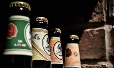 Hangi meslekler içki tüketimine daha çok meyilli?
