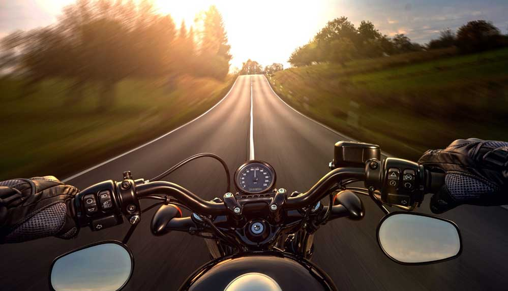 """Hep Motosiklet, Sadece Motosiklet"" hepmotosiklet.com yayında!"