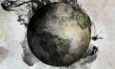 İklim Özel Temsilcisi John Kerry: Sadece 9 yıl kaldı