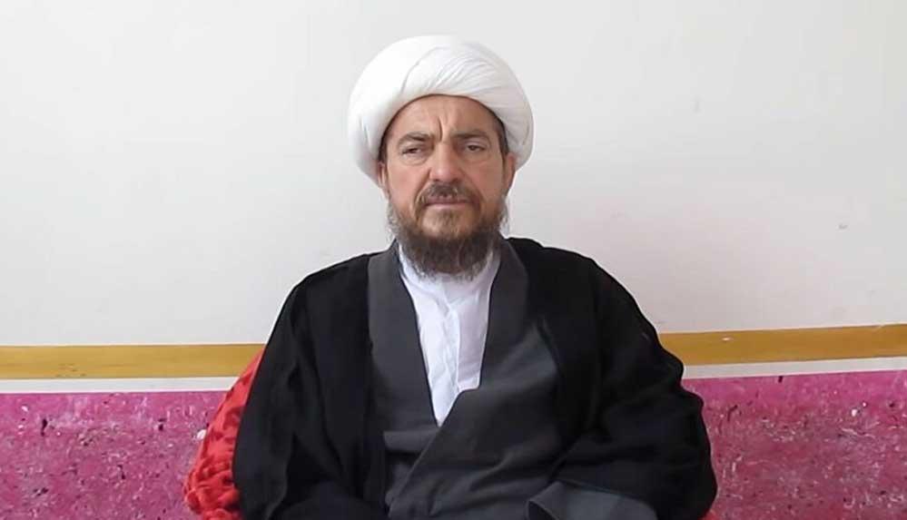 İranlı din adamı: Koronavirüs aşısı insanları eşcinsel yapıyor, bu kişilerden uzak durun