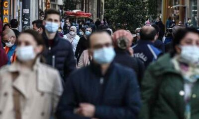 Son dakika… İstanbul Valiliği, alınan yeni kararları duyurdu