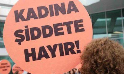 """""""Kadına şiddet uygulayanlar öfke kontrolü için rehabilitasyona alınacak"""""""