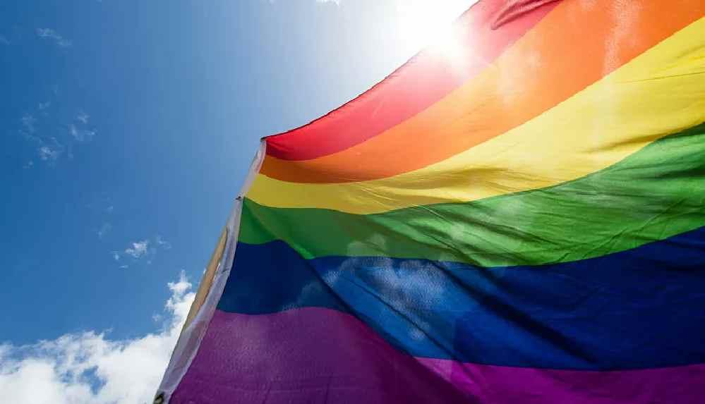 Kendini LGBT olarak tanımlayan Amerikalıların sayısı artışta
