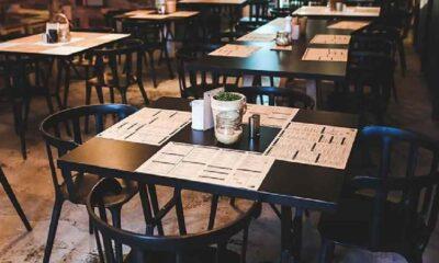 İçişleri'nden 'kontrollü normalleşme' genelgesi: Restoran ve kafelerde HES kodu zorunluluğu