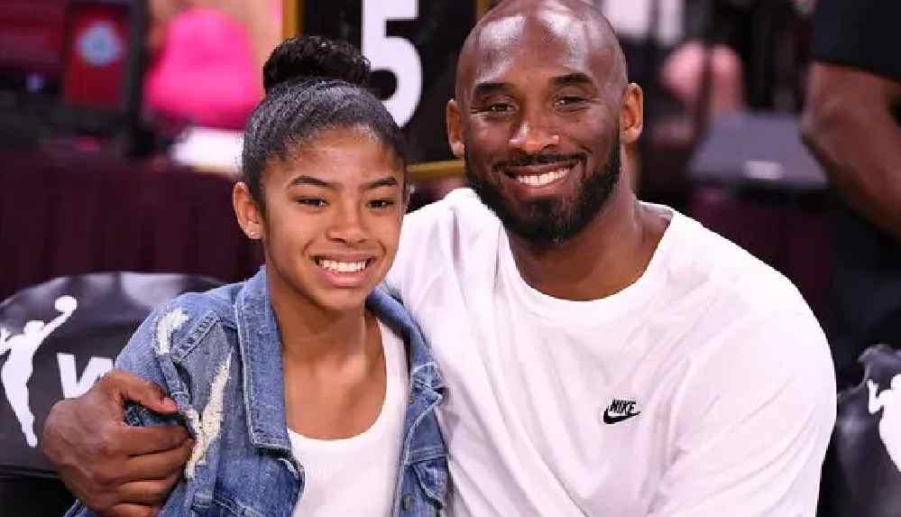 Kobe Bryant'ın öldüğü helikopter kazasında gerçek ortaya çıktı!