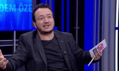 Oytun Erbaş'ın, 'Tuzlu ayran otizm yapıyor' sözlerine doktorlardan tepki