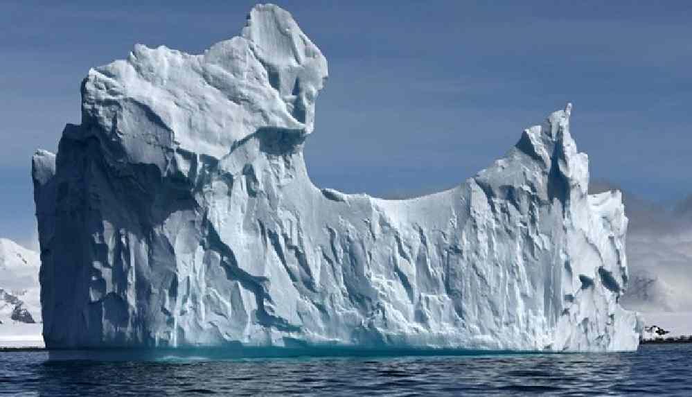 Sıcaklığı küresel ısınmanın eşiği olan 1.5 derecenin altında tutmak için çaba harcayan tek ülke var