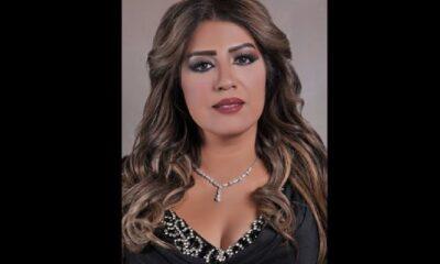 Kuveytli şarkıcı İslam'dan ayrılarak Yahudiliğe geçtiğini duyurdu