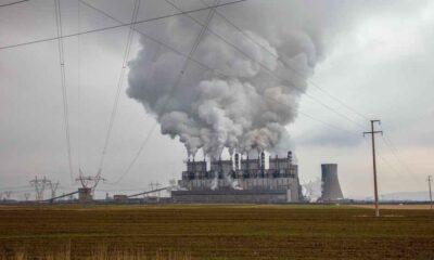 Maraş'ta planlanan 6 termik santralden biri iptal oldu