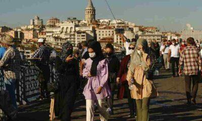 Mart'tan itibaren Türkiye'de normalleşme süreci nasıl olacak?