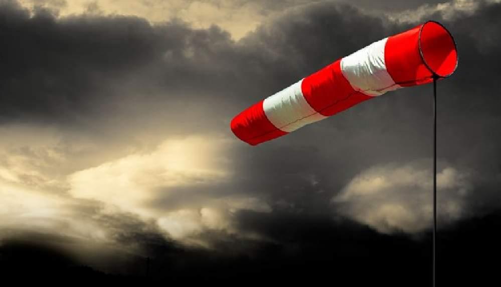 Meteoroloji'den İstanbul için sarı kodlu uyarı