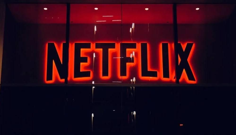 Netflix'den Türkiye ofisi için iş ilanı