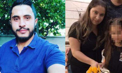 Nevşehir'de kadın cinayeti: Sevgilisini boğazından bıçaklayarak öldürdü