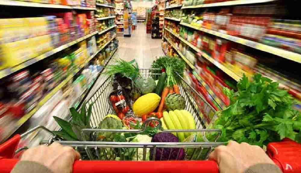 Ocak ayında markette fiyatı en çok artan gıda ürünleri açıklandı