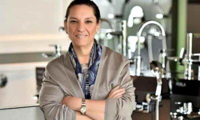 Okyay: Kadın yöneticilerin fazla olduğu şirketlerde kârlılık da yüksek
