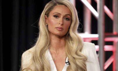 Paris Hilton: 17 yaşındayken 11 ay boyunca her gün istismar edildim