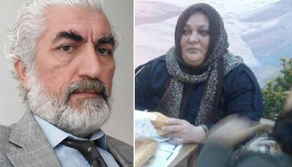 Pendik'te dambıllı vahşet: Boşanma aşamasındaki karısını öldürdü