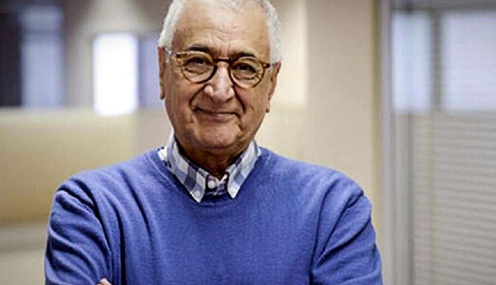 Prof. Dr. Cüceloğlu'nun ölümüne ilişkin yeni ayrıntılar: Eşinin ilk ifadesi ortaya çıktı