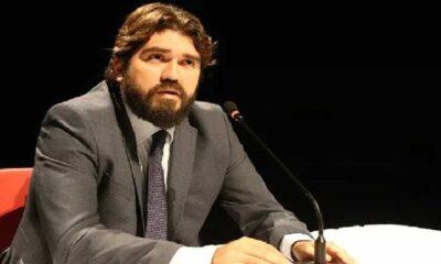 Rasim Ozan Kütahyalı: Topbaş devam etseydi İmamoğlu kesinlikle İBB Başkanı olamazdı