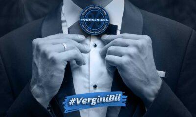 Saadet Partisi, bilgi yarışması hazırladı: VerginiBil