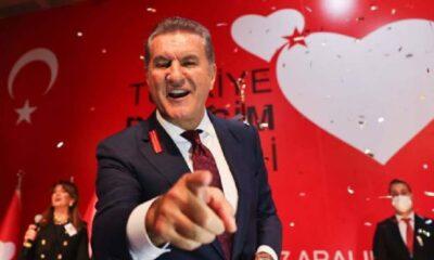 Mustafa Sarıgül tarih verdi: Kulvara gireceğiz