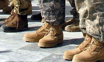 Suudi Arabistan, kadınlara orduya katılma hakkı verdi