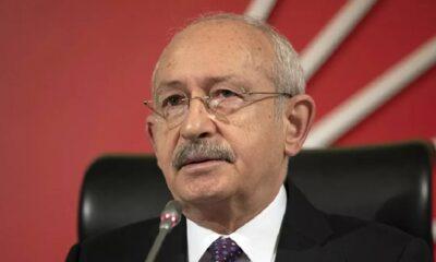 Kılıçdaroğlu'ndan MYK'da 'baskın seçim' talimatı: Hazırlanın, Türkiye'yi yöneteceğiz